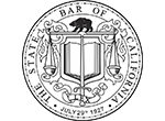 State Bar of California | Diana L. Martinez