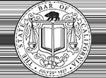 State Bar of California | Diana L. Martinez