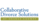 Collaborative Divorce Solutions | Diana L. Martinez