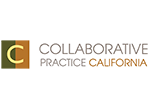 Collaborative Practice California | Diana L. Martinez