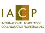National Academy of Collaborative Professionals | Diana L. Martinez
