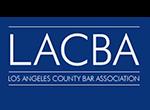 Los Angeles County Bar Association | Diana L. Martinez