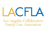 Los Angeles County Family Law Association | Diana L. Martinez