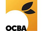 Orange County Bar Association | Diana L. Martinez