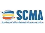 Southern California Mediation Association | Diana L. Martinez