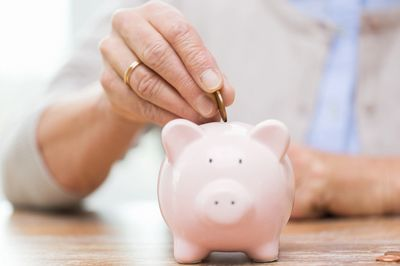 Money Matters | Diana L. Martinez, Esq. Law & Mediation Offices | Center for Advanced Family Solutions