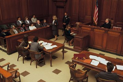 Solutions on Your Time Out of Court | Diana L. Martinez, Esq. Law & Mediation Offices | Center for Advanced Family Solutions