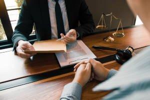 Divorce: Private or Public?