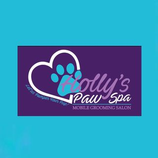 Holly's Paw Spa
